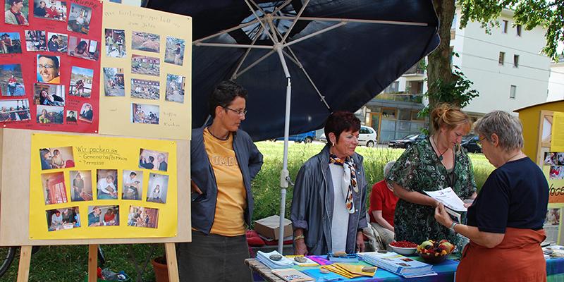 vaubanstadtteilfest-2009-023-800x400